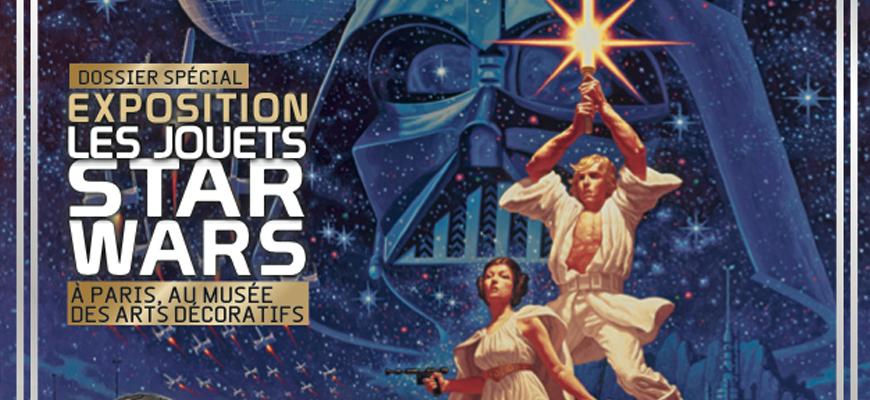ScienceFictionArchives.com : Album des Expositions 2012