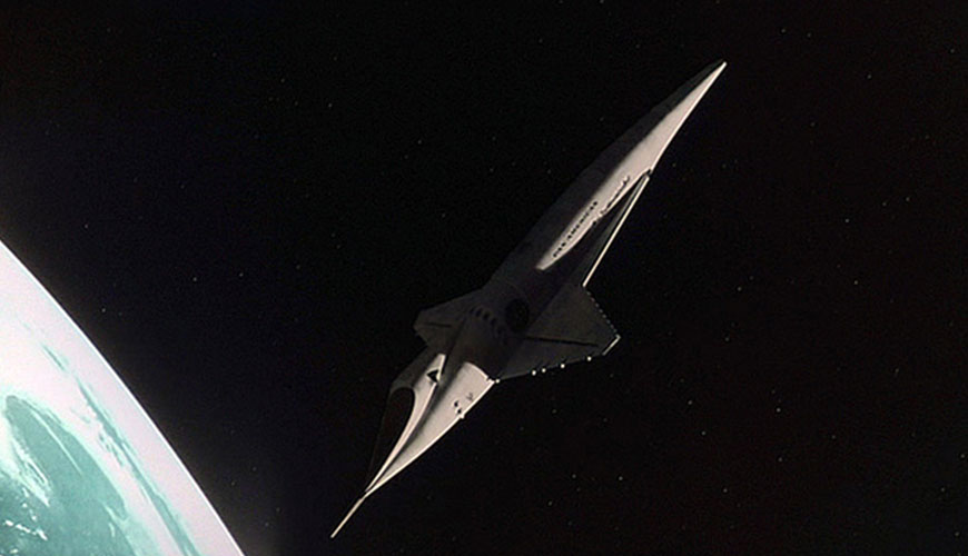 orin space shuttle - photo #12